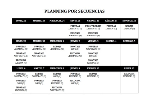 cronograma-secuencias