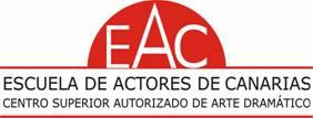 escuela de actores